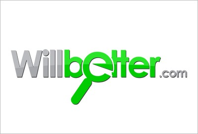 Willbetter - logo